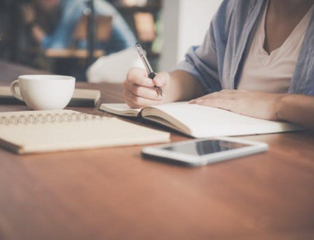 6 pasos para reactivar tu aprendizaje después de las vacaciones